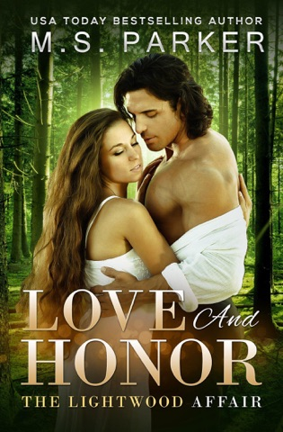 Love and Honor PDF Download