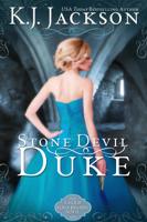Stone Devil Duke