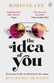 Download The Idea of You
