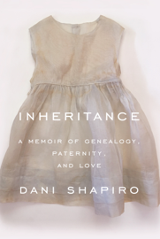 Inheritance Ebook Download