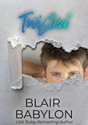 Download Twisted (A Scholarship Mafia Novel)