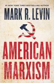 Download American Marxism
