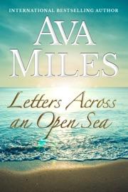 Letters Across An Open Sea PDF Download