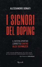 Download I signori del doping