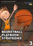 Basketball Playbook Strategies