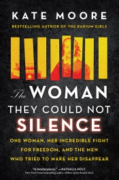 Download The Woman They Could Not Silence
