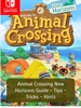 Animal Crossing New Horizons Guide - Tips - Tricks - Hints