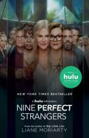 Nine Perfect Strangers ebook Download