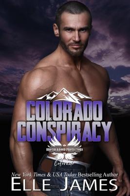 Colorado Conspiracy