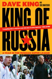 King of Russia
