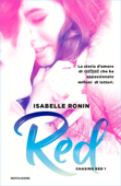 Download and Read Online Red