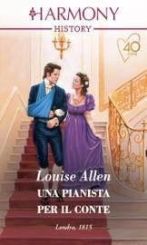 Download Una pianista per il conte