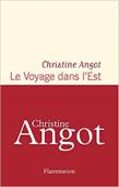 Download and Read Online Le Voyage dans l'Est
