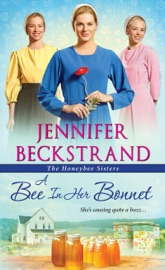 A Bee In Her Bonnet PDF Download