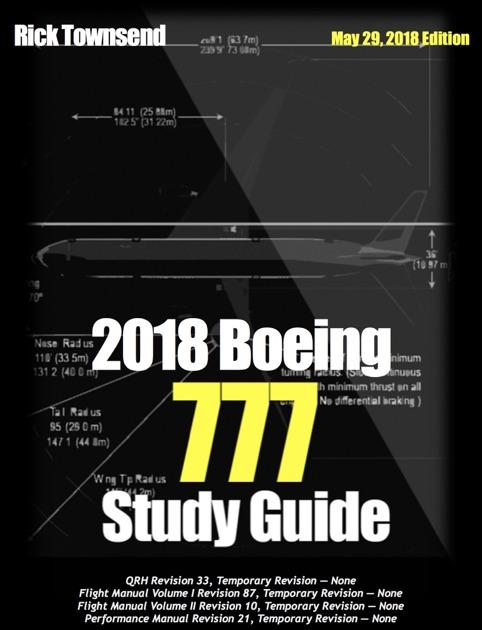 777 user manual 777 t manual boeing 777 wiring diagram manual fresh wiring diagram manual airbus best boeing wiring diagram wiring swarovskicordoba Choice Image