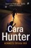 Cara Hunter - Hemmets trygga vrå bild
