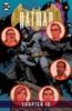 Batman: Sins of the Father (2018-) #10