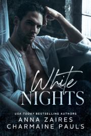 White Nights PDF Download