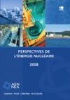 Perspectives De Lnergie Nuclaire 2008