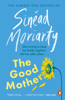 Sinéad Moriarty - The Good Mother artwork