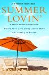 Summer Lovin Box Set