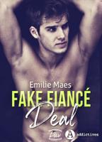 Download Fake Fiancé Deal ePub | pdf books