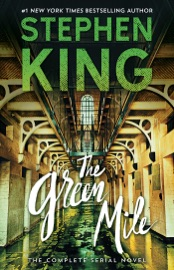 The Green Mile PDF Download