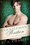 A Gentlemans Position