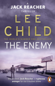 Download and Read Online The Enemy