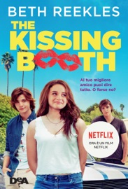 The Kissing Booth PDF Download