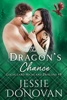 The Dragon's Chance