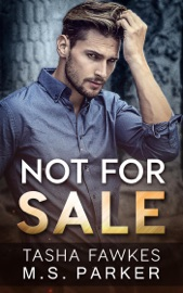 Not For Sale PDF Download