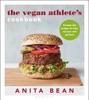 The Vegan Athlete's Cookbook