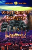What Kind of Yemen?