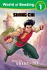 World Of Reading: This Is Shang-Chi