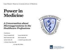 Power In Medicine