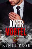 Download and Read Online Joker mortel