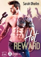 Download Hot Reward