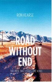 Download Road Without End