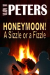 Honeymoon A Sizzle Or A Fizzle Prepare Mentally Physically And Emotionally For The Best Time Of Your Life