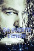 Download and Read Online Da queste ceneri
