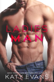 Ladies Man PDF Download