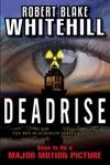 Deadrise The Ben Blackshaw Series