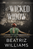 Download and Read Online The Wicked Widow