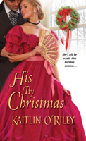His By Christmas ebook Download