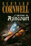 Larciere Di Azincourt