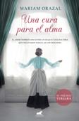 Download and Read Online Una cura para el alma