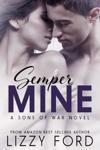 Semper Mine- Book One