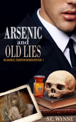 Arsenic and Old Lies