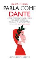 Download and Read Online Parla come Dante